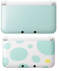mint-x-white-3ds-xl-ll