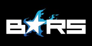 black_rock_shooter_brs_logo_by_chrono_strife-d2wirs7-edit