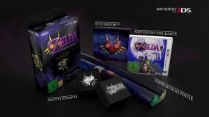 zelda-majora-special-edition-2
