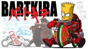 bartkira_test_03_by_inkthinker-d8875f7