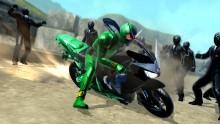 17-kamen-rider-battride-war-3