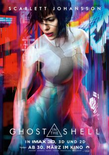 Ghost-in-the-Shell-Poster-rcm590x842u