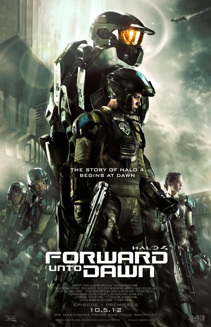 Halo4_ForwardUntoDawn_KeyArt_11x17_Final