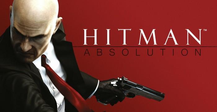 HitmanAbso1