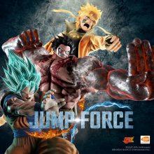 Jump-Force_09-18-18