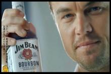 Leonardo_DiCaprio_Jim_Beam