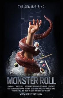 MRoll_MainPoster_small