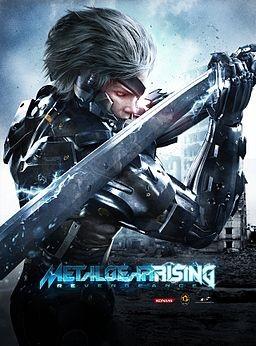 Metal_Gear_Rising_Revengeance_Cover