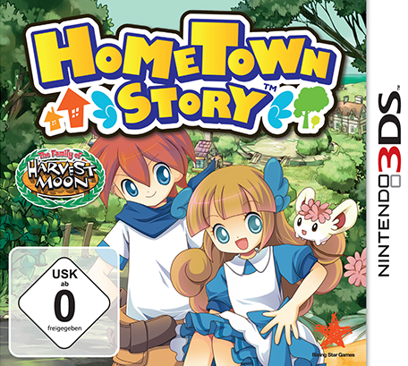 PS_3DS_HometownStory_USK