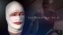 PhantomPain_031913_1280