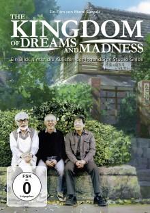 KingdomDreamsMadness_DVD_C_7.indd