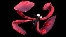 Tokyo-Ghoul-re-Call-to-Exist-Bild-2