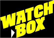 Watchbox_Hauptlogo