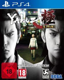 Yakuza_Kiwami_2D_packshot_PS4_USK-Pegi