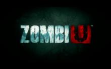 Zombie-U-600x375