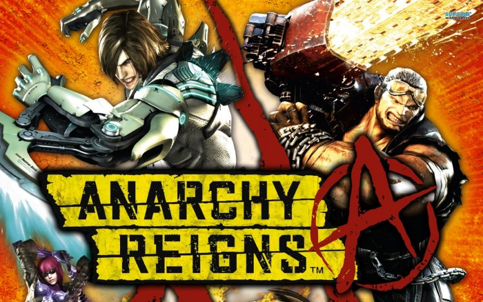 anarchy-reigns-15437-1680x1050
