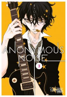 anonymous-noise-3