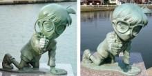 conan-statue