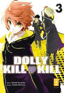 U_9391_1A_EMA_DOLLY_KILL_KILL_03.IND8