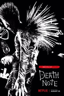 death-note-netfliux