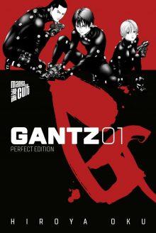 gantz_01_rgb-48614c98