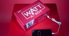 kfc-battery-box-top