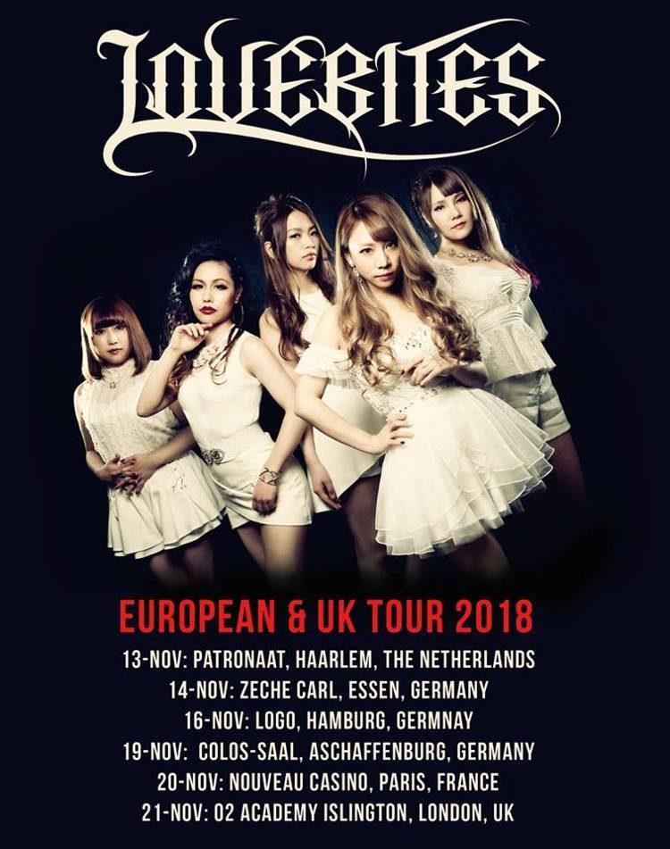 lovebites-european-and-uk-tour-2018