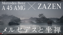 mz-12