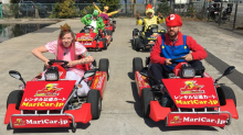 nintendo-is-suing-a-japanese-company-for-its-mario-kart-themed-business