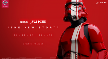 nissan-teases-star-wars-themed-juke-crossover-video_1