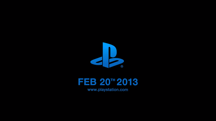 playstation-2013-ps4-feb-20