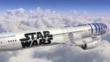 star-wars-R2-D2-jet-designboom-03