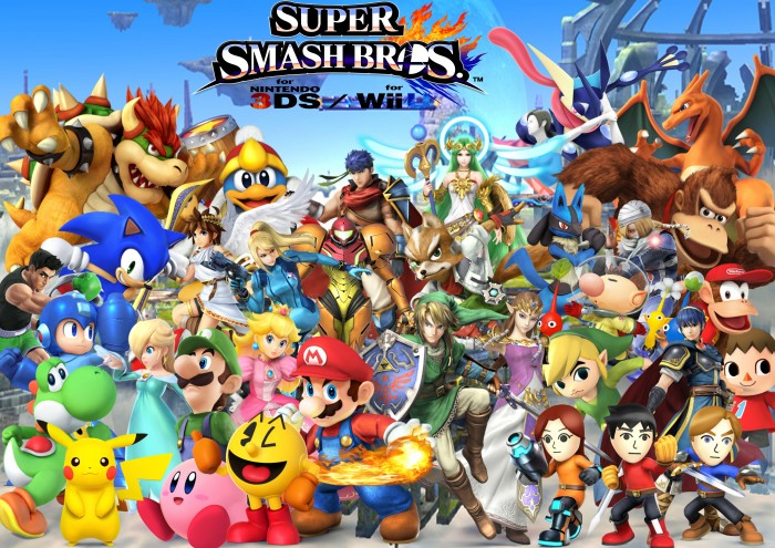 super-smash-bros-screen