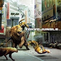 tokyo_jungle